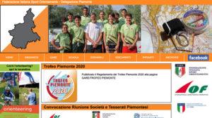 Riparte il sito Fiso Piemonte