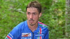 Intervista a Michele Caraglio rappresentante atleti FISO