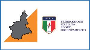 Squadra Giovanile Delegazione Piemonte Vademecum 2021