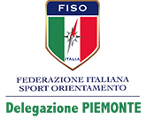 Fiso Piemonte